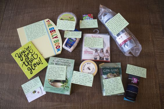 Butter, Posts and Care packages on Pinterest
