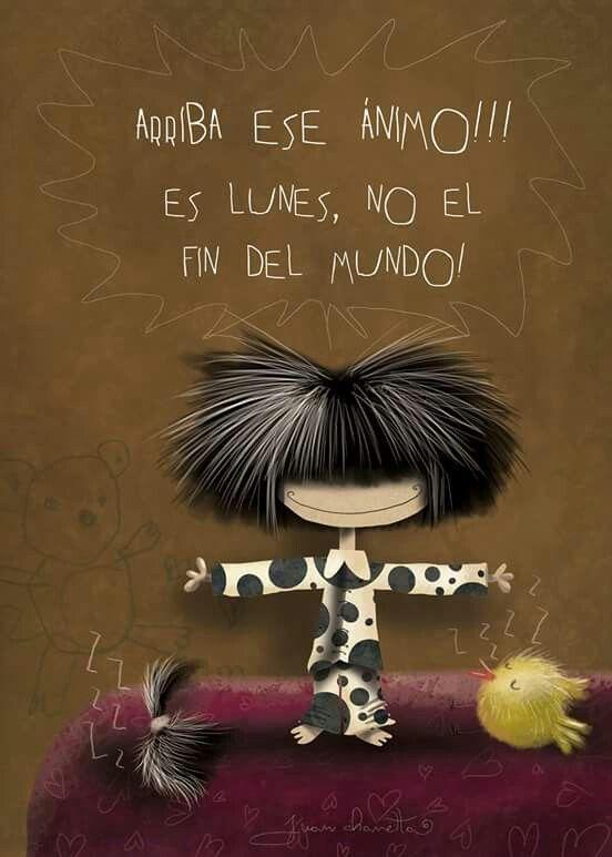 Puro Pelo es la creación del ilustrador argentino Juan Chavetta.     Ha sido publicado en dos tomos por Editorial Quipus y desde hace un t...