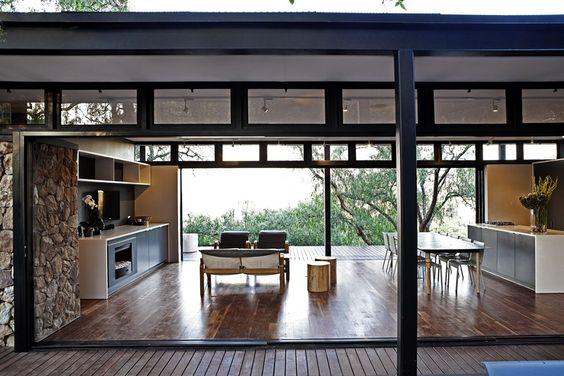 Westcliff Pavilion by GASS Architecture 04