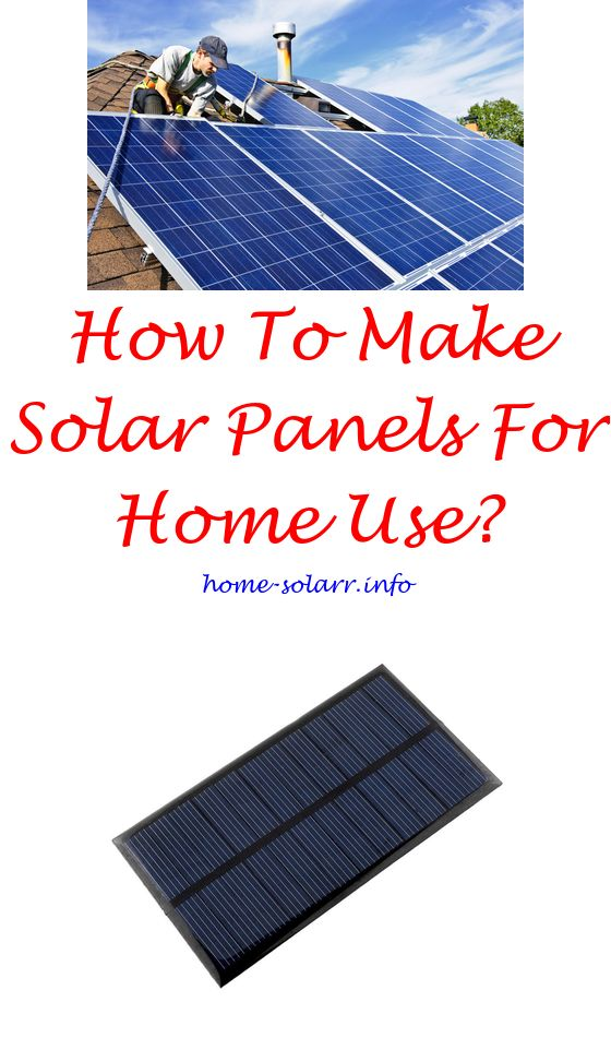 Solar Panel Installation Solar Power System Solar Energy For Home Solar Heating