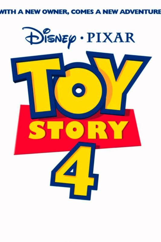 Ver Toy Story 4 Pelicula Completa Online Descargar Toy Story 4 Pelicula Completa En Espanol Latino Toy Story 4 Trailer Esp Pixar Toys Toy Story New Toy Story