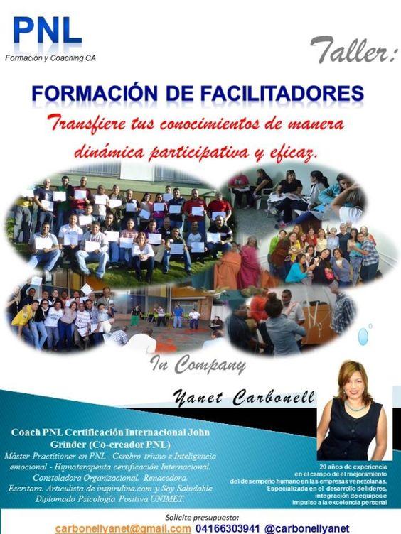 flyer FORMACION DE FACILITADORES_800px