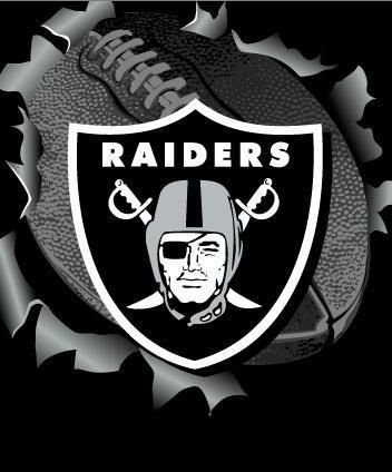Image result for hilton raiders