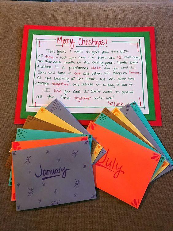 Diy Christmas Gift Ideas For Boyfriend Diy Christmas Gifts For Boyfriend Christmas Gifts For Husband Diy Gifts For Him