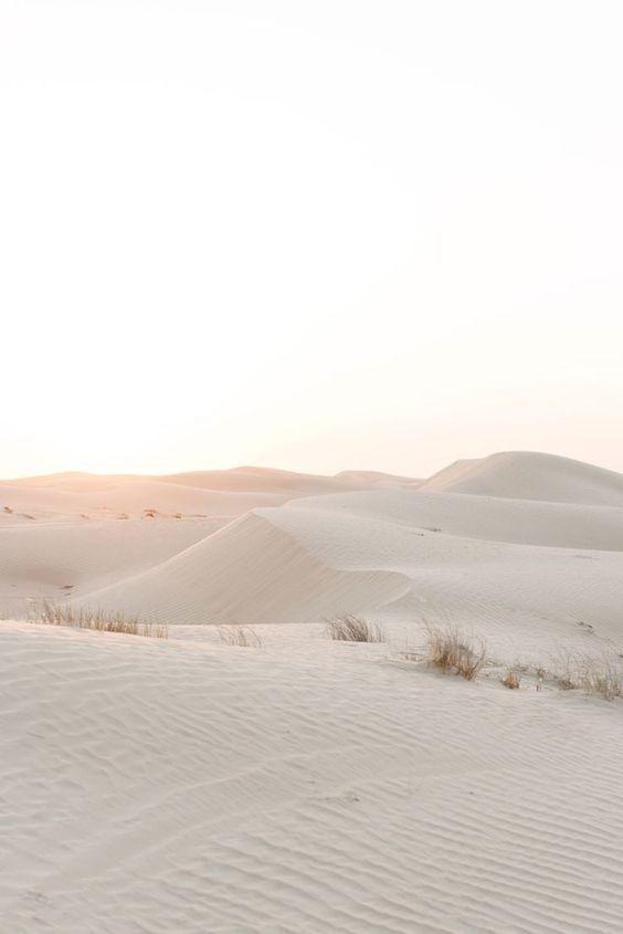 Epingle Par Alexia Moisan Sur Landscape En 2020 Photos Paysage Photo Paysage Magnifique Envers Du Decor