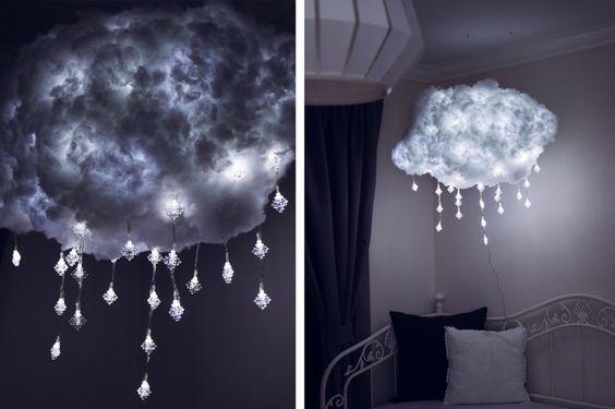 cloud lighting fixtures. the 25 best cloud lights ideas on pinterest diy light house and lamp lighting fixtures s