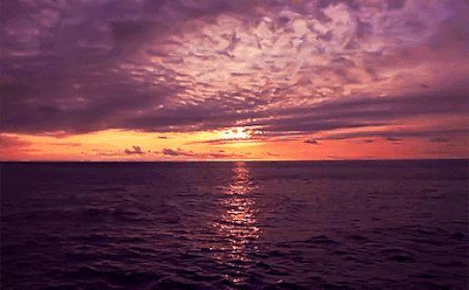Смотри, какое классное фото!  http://content-28.foto.my.mail.ru/community/dladuhi/_groupsphoto/i-30983.gif