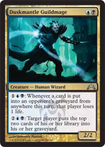 Blue and more magic the gathering the gathering cards blue black the o