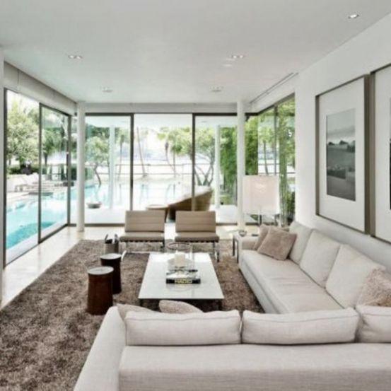 Salon De Jardin Design De Luxe Idees De Decoration Capreol Regarding 20 Precieux Images De Salon De Luxe