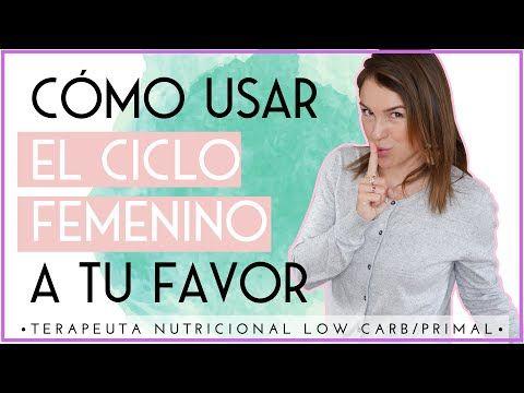 Ciclo Menstrual Cómo Usarlo Para Rendir Más En Todo Tu Superpoder Dieta Keto Evolucionada Youtube Dieta Keto Keto Hormonas