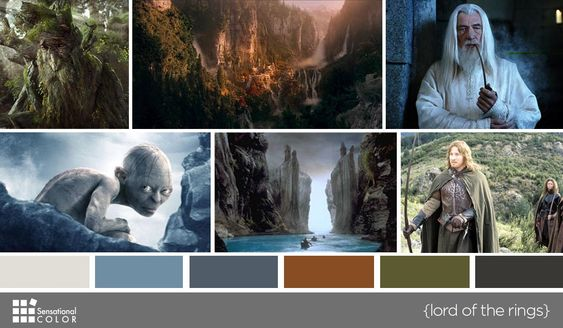 http://www.sensationalcolor.com/liveinfullcolor/wp-content/uploads/2012/03/Lord-of-the-Rings.jpg
