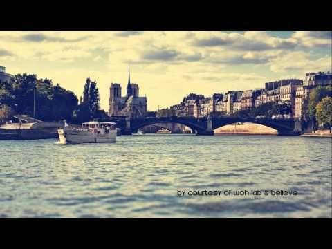 Joris Delacroix - La Mat (AKA AKA & Thalstroem Remix)