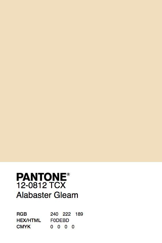 Pin By Alyssa Purificacion On Color Palette Pantone Colour