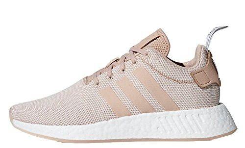 Adidas sneakers women, Womens sandals