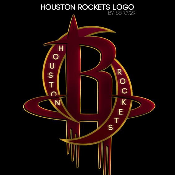 houston rockets logo desktop 800 800