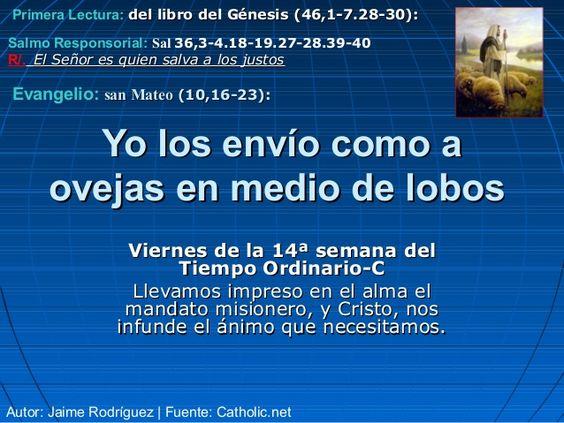 Resultado de imagen para Sal 36,3-4.18-19.27-28.39-40