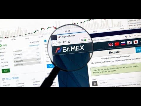 bitcoin global trading limited