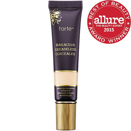 tarte maracuja creaseless concealer maracuja creaseless concealer i am colors and thoughts 11832