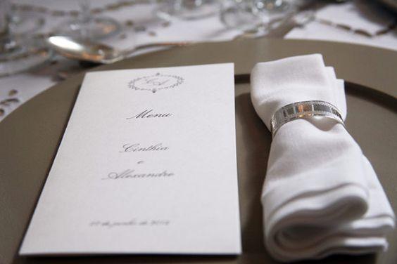 casamento-cinthia-bar-des-arts-decoracao-fernanda-kherlakian-fotos-fernanda-scuracchio-vestido-de-noiva-lucas-anderi-10