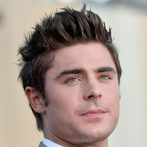 Zac Efron Hairstyles Men S Hairstyles Haircuts 2020 Zac Efron Hair Zac Efron Long Hair Zac Efron
