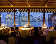 Ten Things Not to Do in New York City - Condé Nast Traveler
