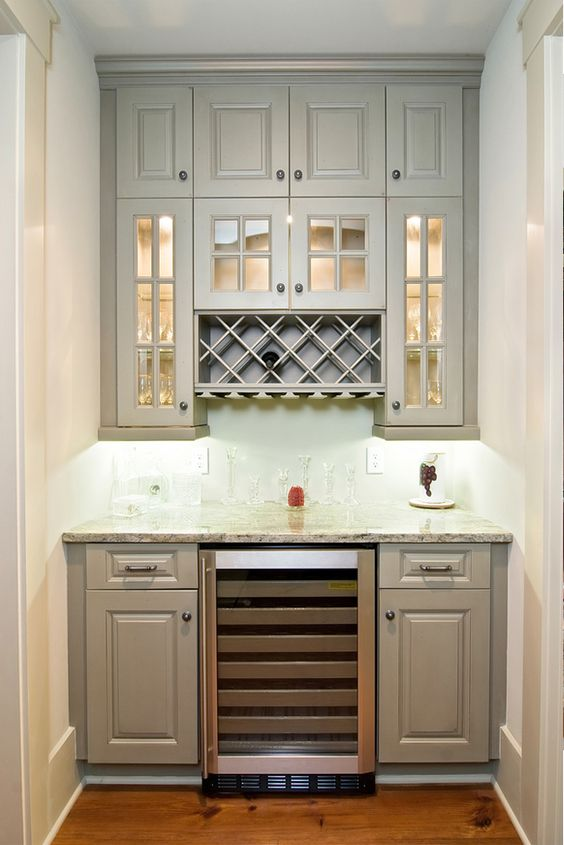 We Are Experts In Custom Space Organization Pantry And Food Storage Shelving Systems With