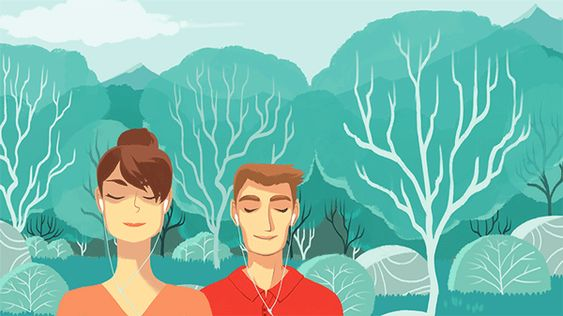 mindfulness contra el tinitus