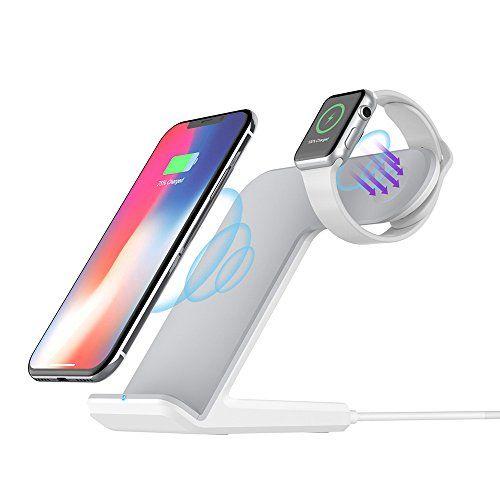 Soft Digits Bluetooth Selfie Stick Stativ 3 In 1 Erweiterbar Monopod Wireless Selfie Stange Stab 360rotation Mit Bluetooth Fernau Smartwatch Ladestation Iphone