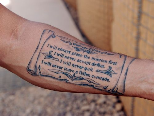 Memorial tattoos tattoo ideas and tattoos and body art on for Memorial forearm tattoos