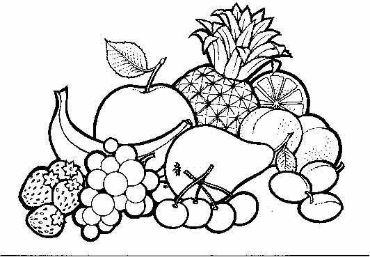 Ausmalbilder Obst Und Gemuse 1ausmalbilder Com 1ausmalbilder Ausmalbilder Gemuse Andrea Sgemusezeic Ausmalbilder Wenn Du Mal Buch Ausmalbilder Gratis