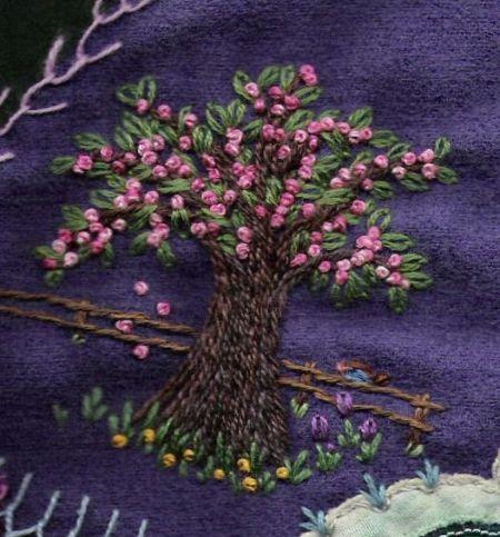 Cherry+Tree