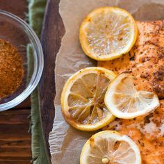 Our Louisiana Blackened Cajun seasoning are a staple for cooks and grillmasters - whether you're adding Southern heat and flavor to redfish or Cajun fries. Try shaking this blend over a basket of Caju