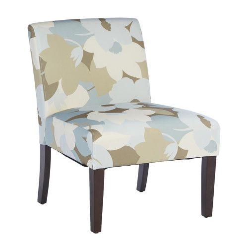 Online home store for furniture decor for Wayfair shop furniture