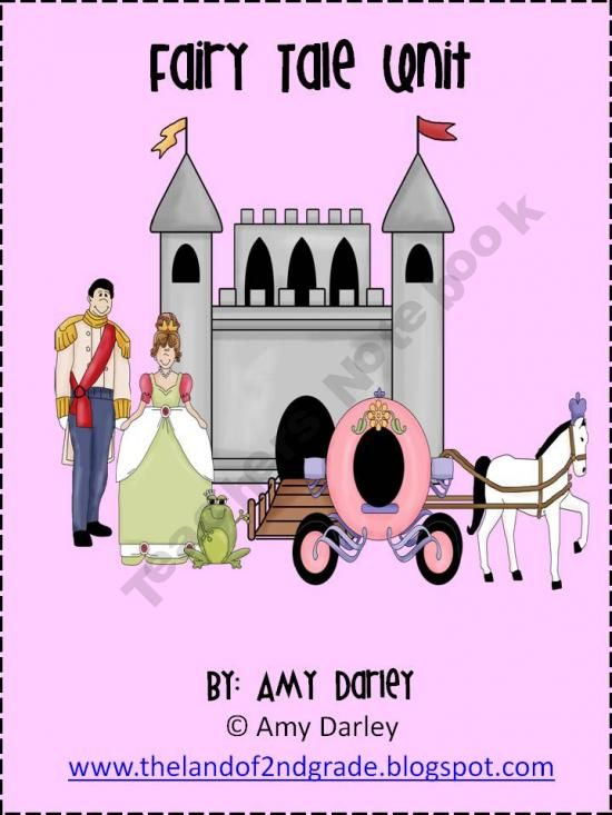 fairy tale freebie yes my class is going to have a fairytale unit one day i will be a. Black Bedroom Furniture Sets. Home Design Ideas