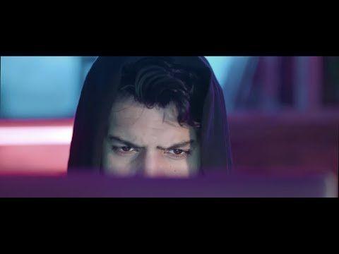 عيسى المرزوق ثامن عجيبه Video Youtube Music Songs Songs Bahrain News