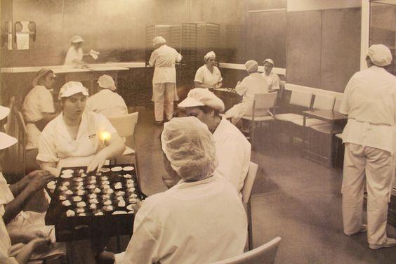 Fábrica dos Pastéis de Belém - Google zoeken
