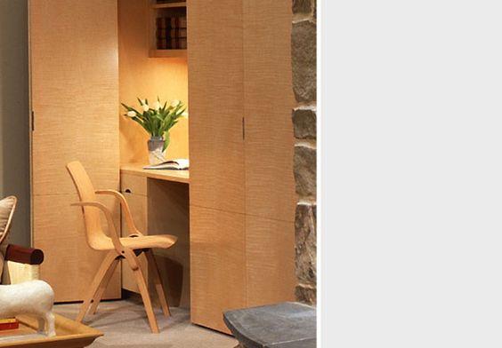 Amy Miller Interior Design - Interiors | AMY MILLER'S INTERIORS | Pinterest  | Amy and Interiors