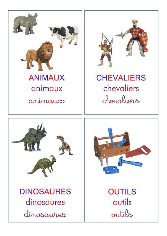 autres tiquettes de rangement des jouets enfants rangement pinterest. Black Bedroom Furniture Sets. Home Design Ideas
