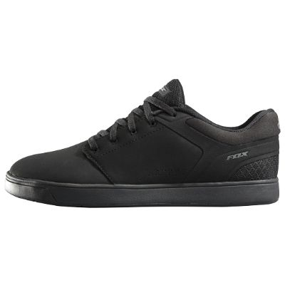 Fox Motion - Scrub Shoe - Fox Racing