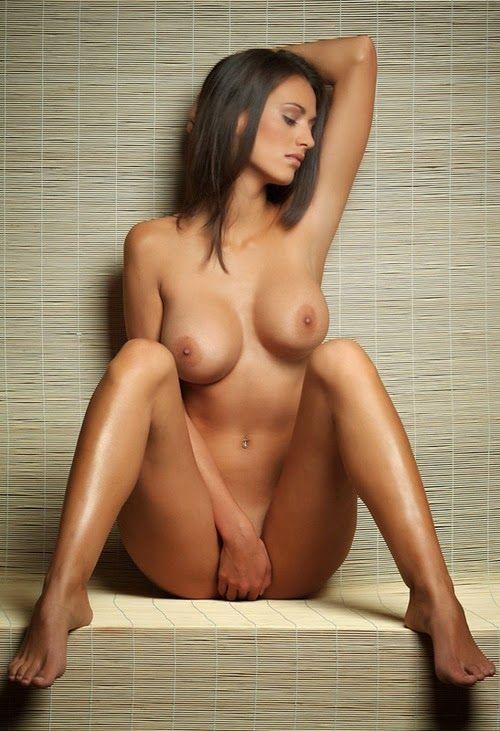 Kerry katona bikini pics