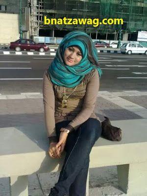 بوسي 19 سنة القاهرة