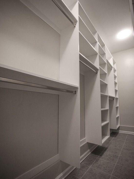 Atlanta Closet Design, Pictures, Remodel, Decor And Ideas | Home |  Pinterest | Closet Designs, Closet Remodel And Wardrobe Organisation