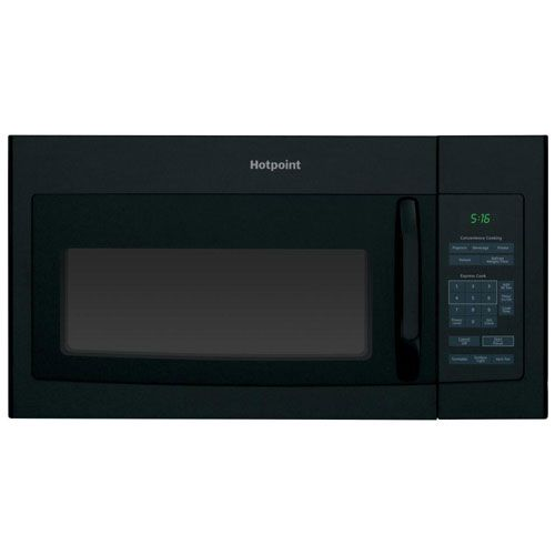 The Best Space Saver Over The Range Microwave Ovens Of 2020 Range Microwave Over The Range Microwaves Hotpoint