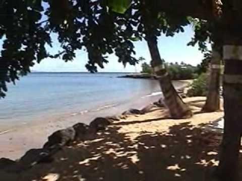 4605 Lower Honoapiilani Road, Kahana, West Maui, Hawaii Beach Front Gated…