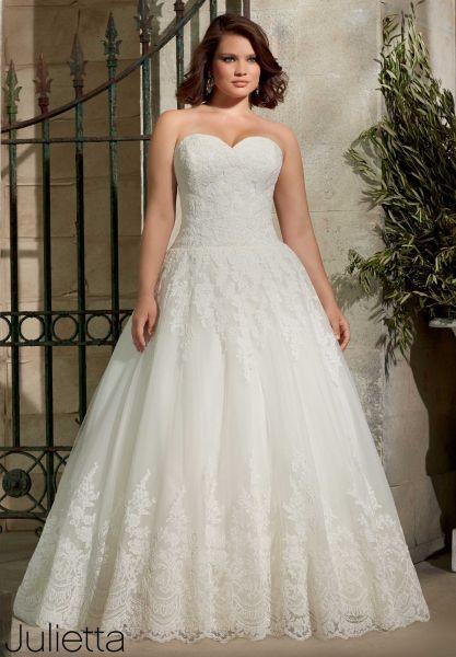 ... idées et plus encore mariage mariées vestidos robes de mariée robes
