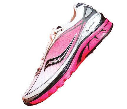 9 Best Workout Sneakers   SELF