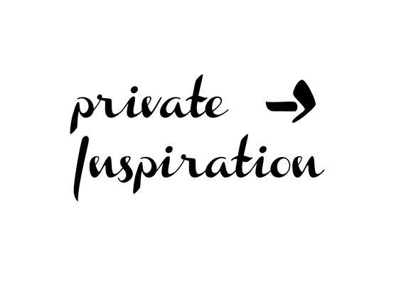 Auf den nächsten Boards sammel ich Inspirationen zu verschiedenen Themen, wie Einrichtung, Fotografie, DIY-Ideen usw.. Weiter unten findest du nur Boards zum Thema Hochzeit!