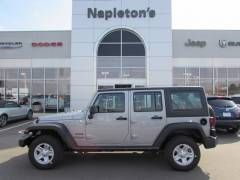 New Inventory   Napleton's Mid Rivers Chrysler Dodge Jeep Ram   Vehicles for sale in St. Peters, MO 63376