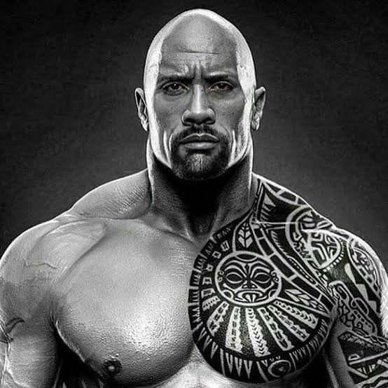 Dewayne Johnson Rock Me In 2019 The Rock Dwayne Johnson