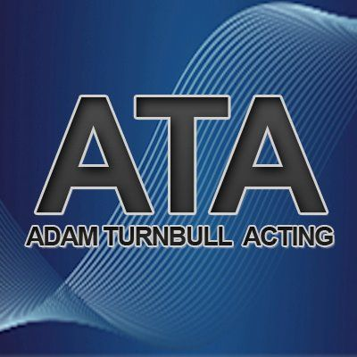 Acting- This is where my drama career started I have been going to ATA for almost a year now and I love it!! <3 I get to meet fantastic people and I get to see some really talented people! My acting teacher Adam is amazing! I love drama and I cant wait to continue living my dramatic life!! joking <3